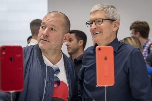 原来我们都错了?买iPhone不一定都是有钱人,原因之一很现实