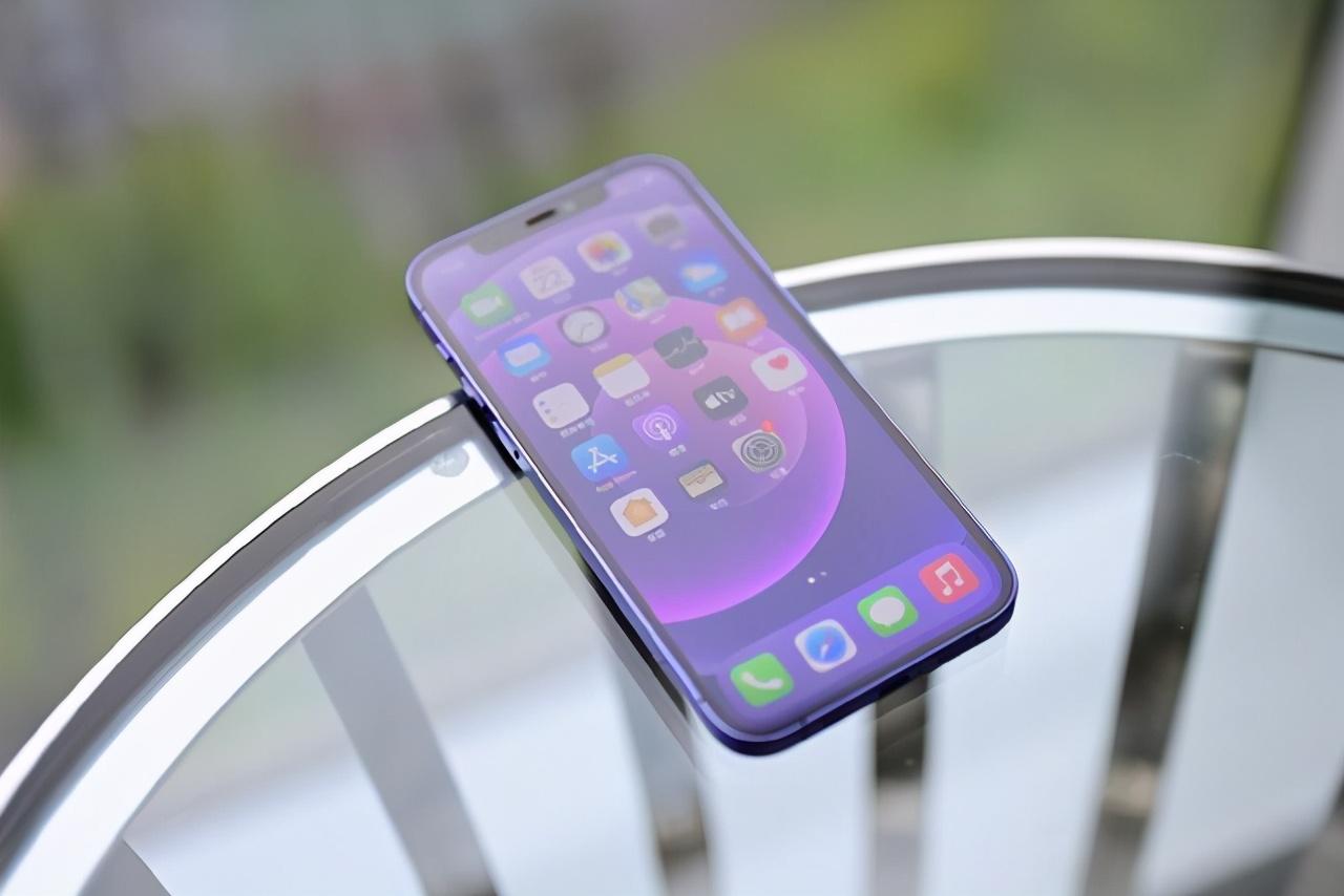 外观轻薄还要X轴线性马达,手机瘦身每一毫米有多难?