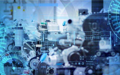 电子签名打通流程自动化,500强企业实现精益生产