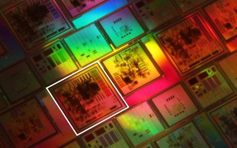 三星及台积电3nm芯片明年量产,中国当前首要目标是28nm国产化