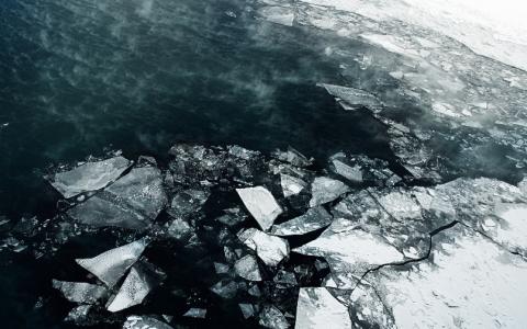 阿里腾讯生态破冰