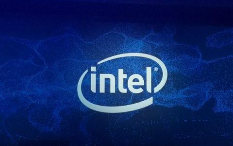 Intel CEO谈芯片缺货:还得忍两年