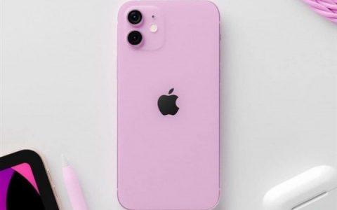 iPhone 13进入量产备货!富士康:打卡55天在职90天最高返费10000元