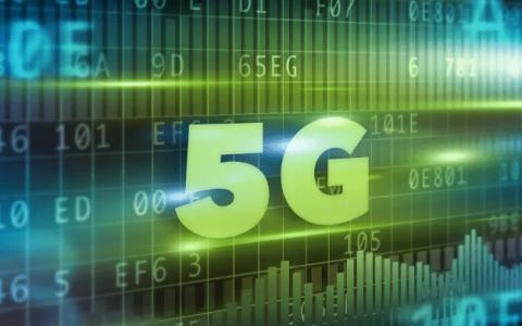 Wi-Fi 6还是5G?一文读懂无线技术怎么选!