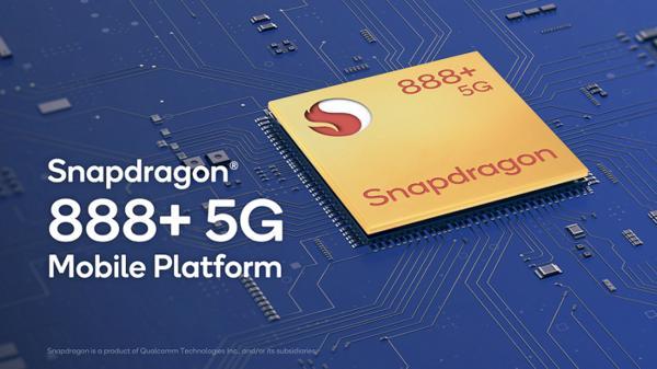 骁龙888等多款5G芯片支持三ISP