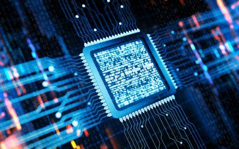 恩智浦半导体宣布实现5G 重大里程碑突破