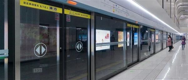 华为完成全国首个5G 2T 300M地铁隧道方案:速率2Gbps