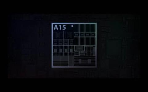 苹果A15芯片深度前瞻:改用集成5G基带,GPU升级5核心