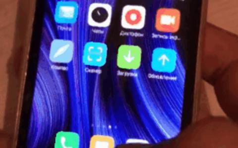 基于checkm8越狱工具的漏洞,iPhone成功刷入MIUI:信号完美