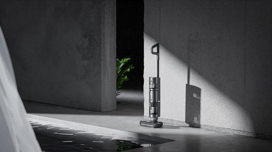 追觅智能无线洗地机H11 Max开启预售 一机搞定全屋清洁无负担