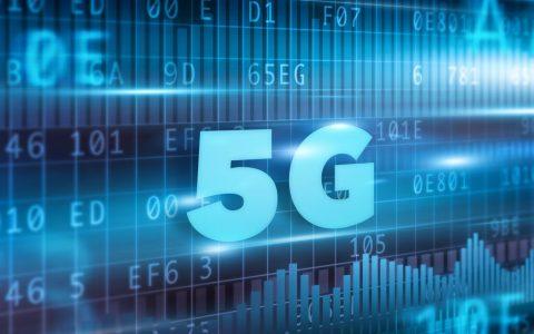 5G 延迟:为什么加快网络速度很重要