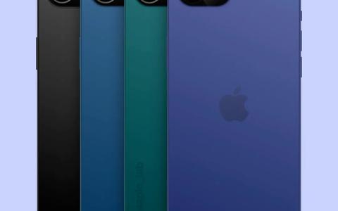最便宜的5G iPhone,明年初发布!