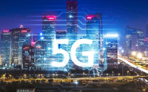 剖析5G发展中坚力量,中国移动仍是全球最大电信运营商