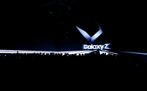 三星Galaxy Z Fold3/Flip3 5G 创造多个全球第一