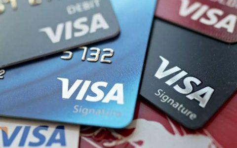 加强全流程服务,阿里巴巴国际站助力外贸企业降低信用卡拒付率