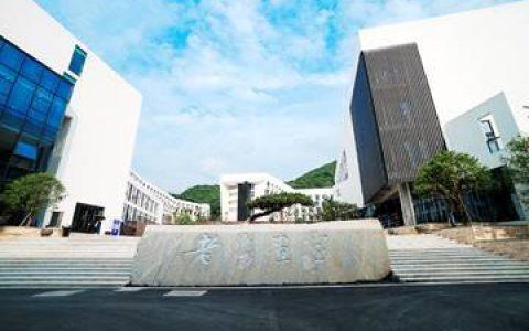 杭州十大画室哪家好大盘点,你会选择哪家?