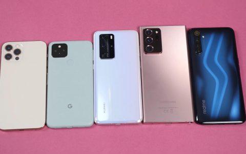 仅支持4G功能,华为P50依然热销,为什么用户忠诚度这么高?