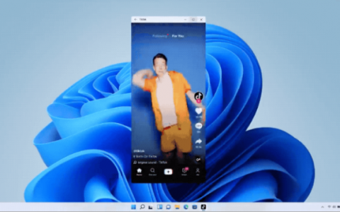 郭明錤:iPhone 13系列平均售价上涨,最高可选1TB