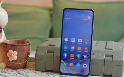 小米手机别再买错了,这三款才是发烧友最爱,有你在用的吗?