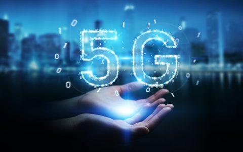 为什么增强5G和物联网安全比以往任何时候都重要