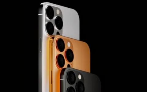 苹果秋季新品发布会,会有什么值得期待的产品?