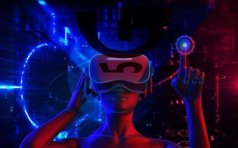 即构科技X Oasis:多国霸榜,向用户提供第二人生的Oasis有何魔力?