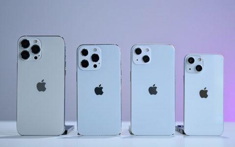 苹果华为荣耀小米,9月众多旗舰级手机该怎么选?