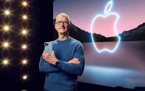 寻求独立研发电动车,苹果能成吗?