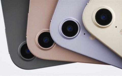 全新iPad mini发布,亮点满满