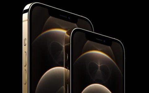 贬值12%!iPhone 13发布后iPhone 12残值下跌