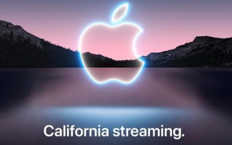 以下六个事情,在明天的苹果发布会上不会宣布!