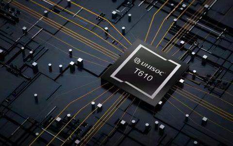 国产芯片逆袭!展锐5G手机芯片进入中高端