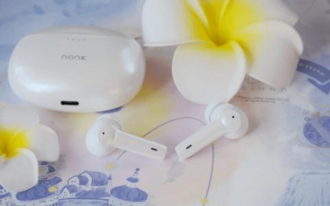 Vivo手机配什么牌子蓝牙耳机好?适配vivo手机国产蓝牙耳机推荐