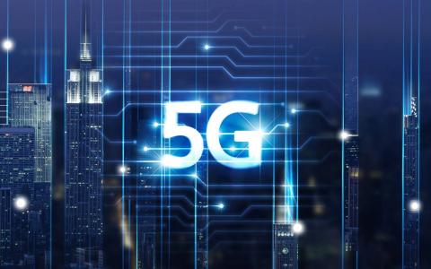 5G手机合作质量指标出炉!OPPO六星得满分?定制产品上它可没输过