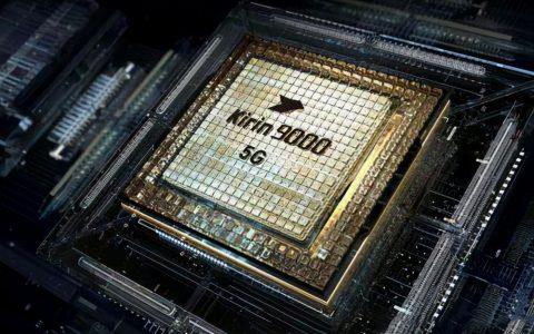 全球知名跑分软件打脸安兔兔!高通骁龙888屠榜:华为麒麟9000不服
