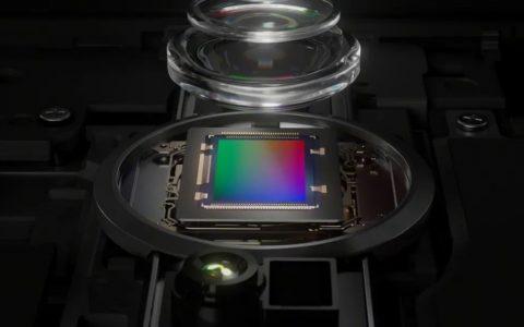 索尼发布10999的微单手机,到底值不值这个价?