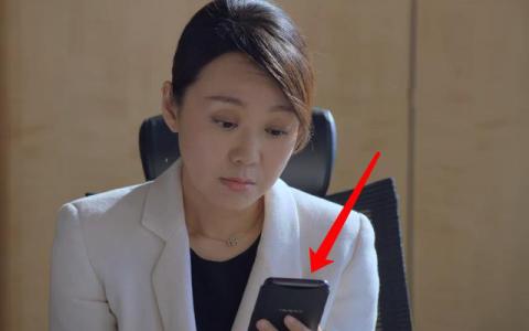 《突围》闫妮的手机火了:原来这手机是OPPO 2018年的旗舰产品