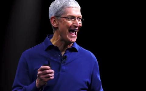 iPhoneSE3全面曝光,配置、售价诚意拉满